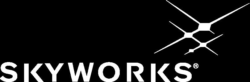Skyworks